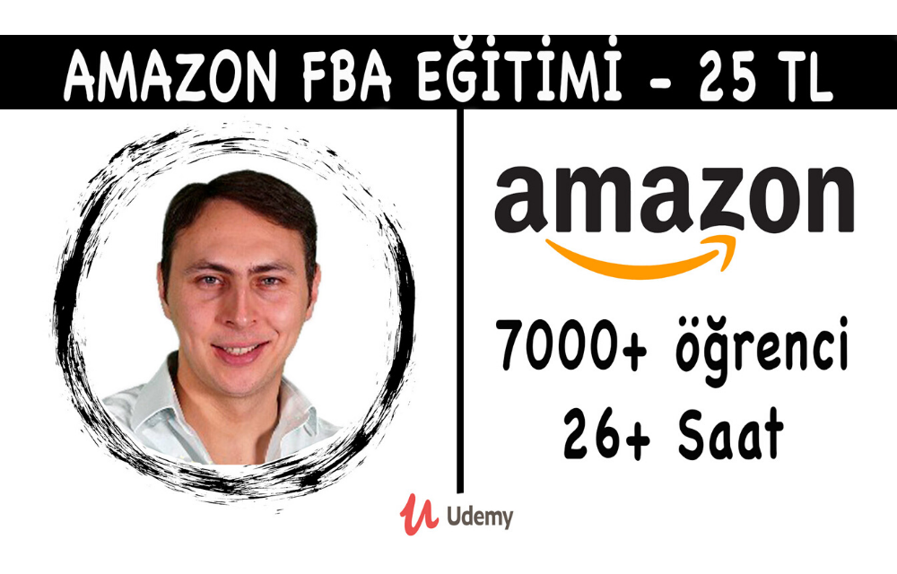 https://girisimektebi.com/wp-content/uploads/2019/04/Adsız-tasarım-4-1000x640.png