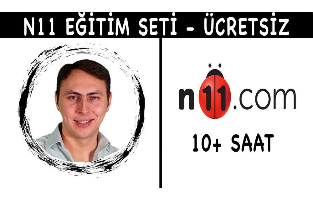 https://girisimektebi.com/wp-content/uploads/2019/04/Adsız-tasarım-5-1000x640.png