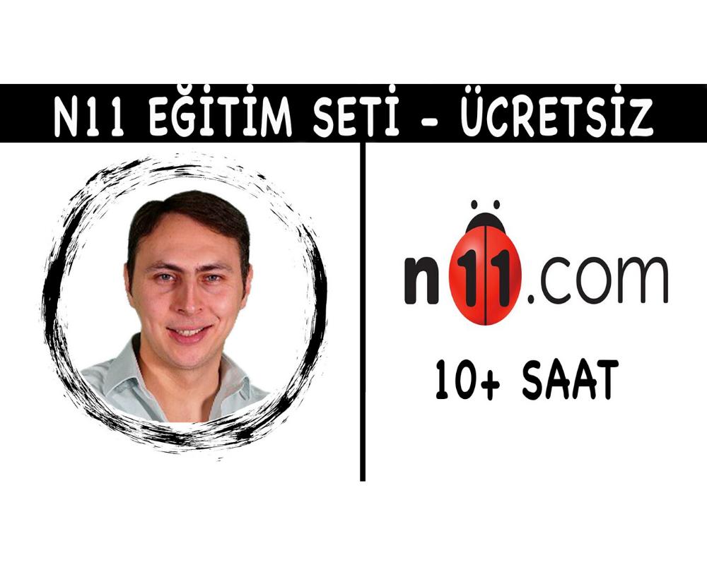 https://girisimektebi.com/wp-content/uploads/2019/04/Adsız-tasarım-5.png
