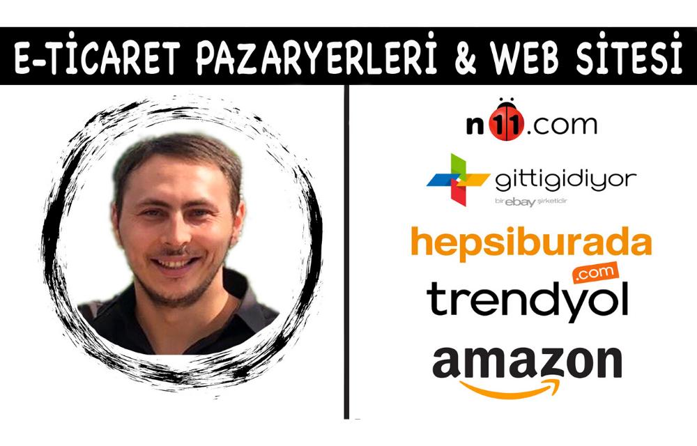 https://girisimektebi.com/wp-content/uploads/2019/04/Adsız-tasarım-7-1000x640.png
