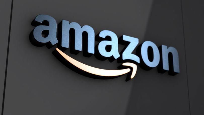 Amazon FBA Danışmanlık Başlangıç Paket | Girişim Mektebi